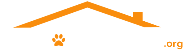 Pet Shelters
