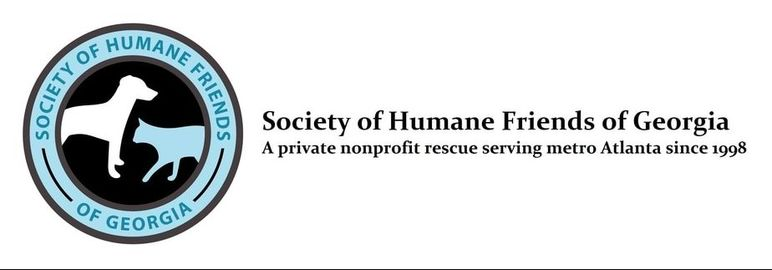 Society Of Humane Friends Of Georgia