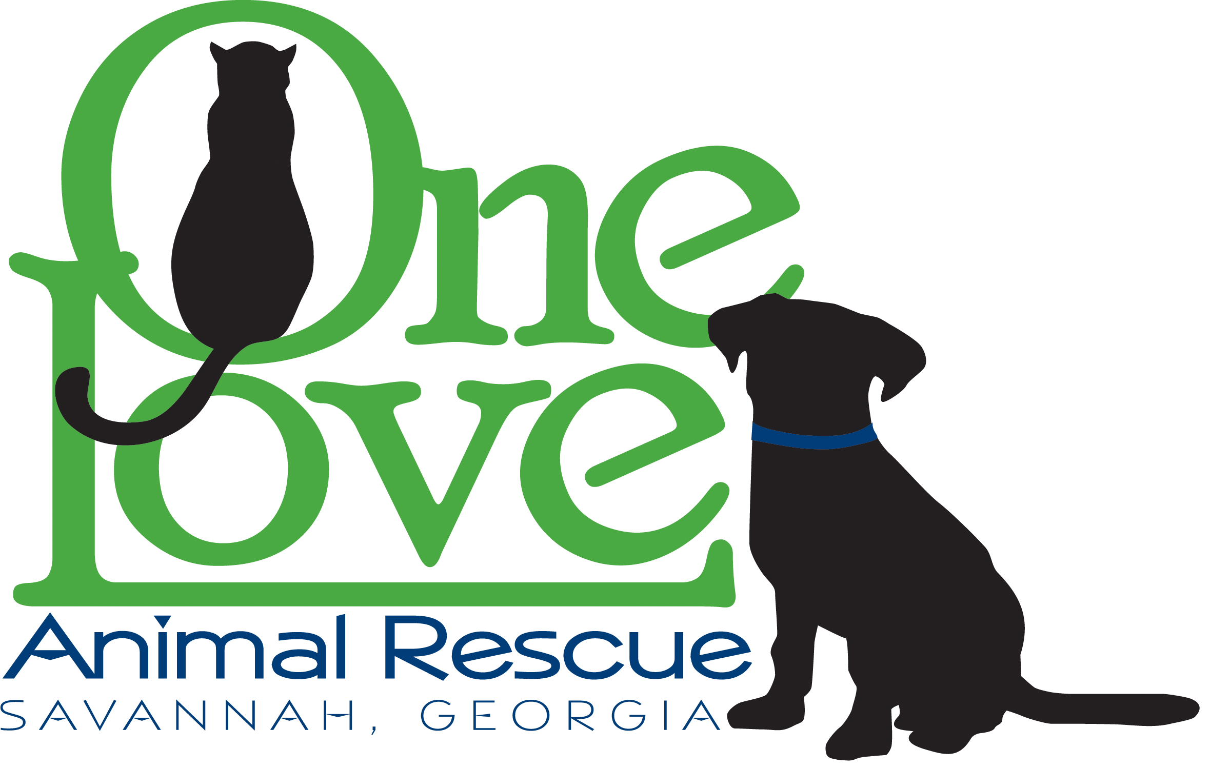 One Love Animal Rescue, Inc