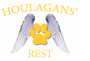 Houlagans' Rest Corporation