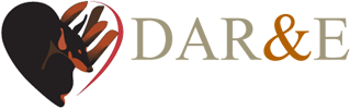 Doberman Assistance Rescue & Education
