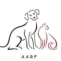Animal Assistance & Rescue Foundation