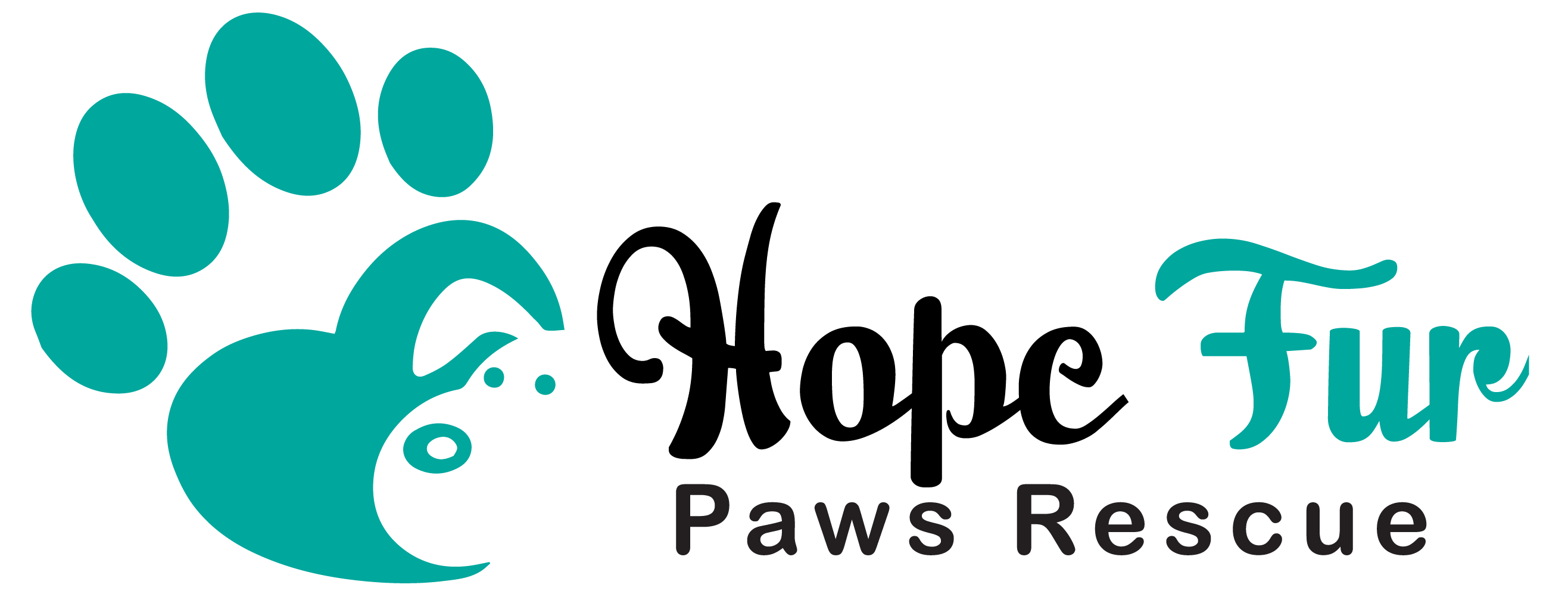 Hope Fur Paws Rescue
