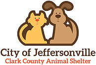 Jb Ogle Animal Shelter