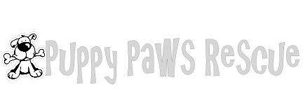 Puppy Paws Rescue