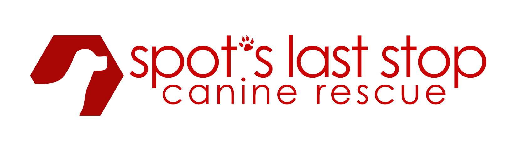 Spot's Last Stop Canine Rescue