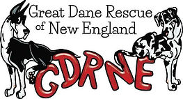 Great Dane Rescue Of New England