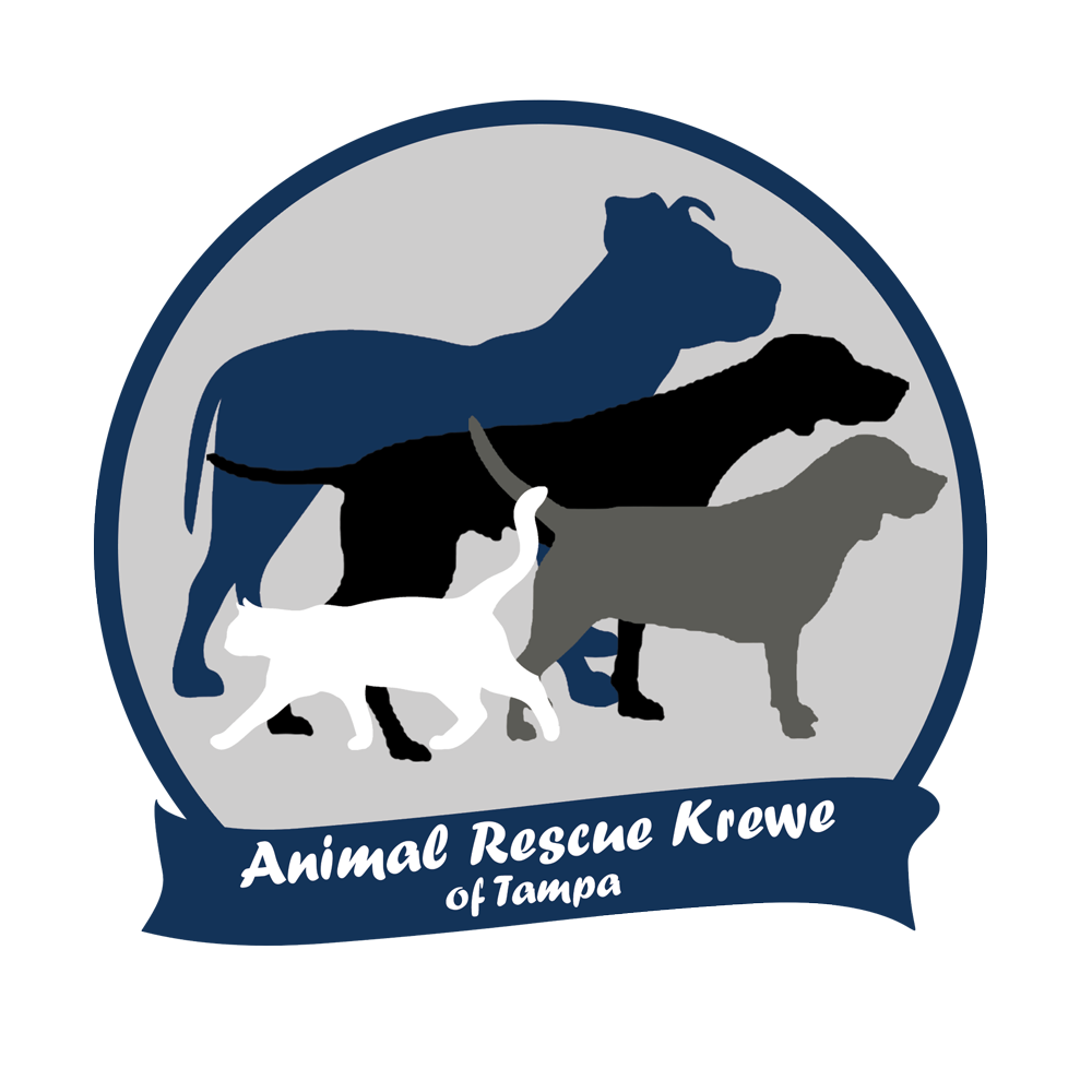Animal Rescue Krewe (ark) Of Tampa