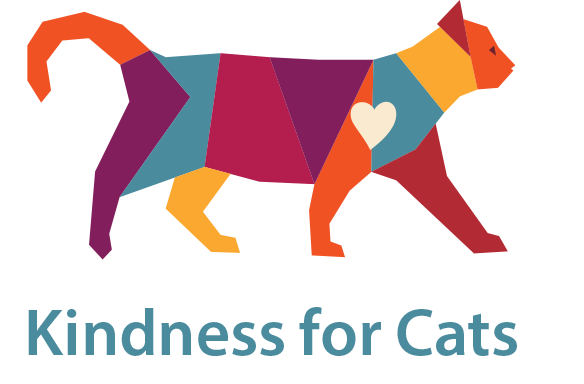Kindness For Cats Inc!