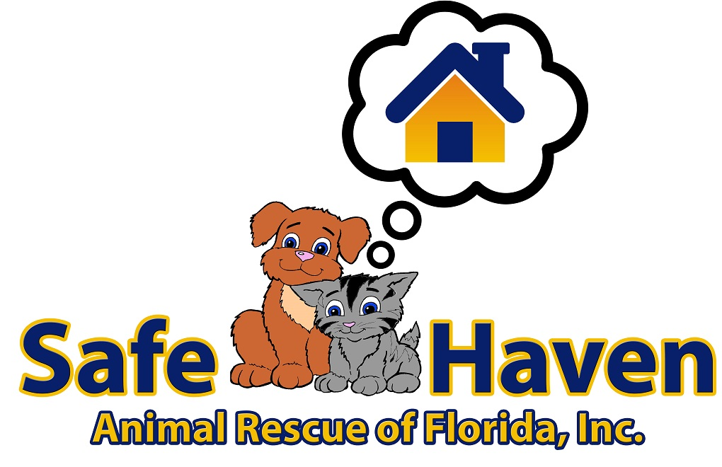Safe Haven Animal Rescue Of Florida, Inc.