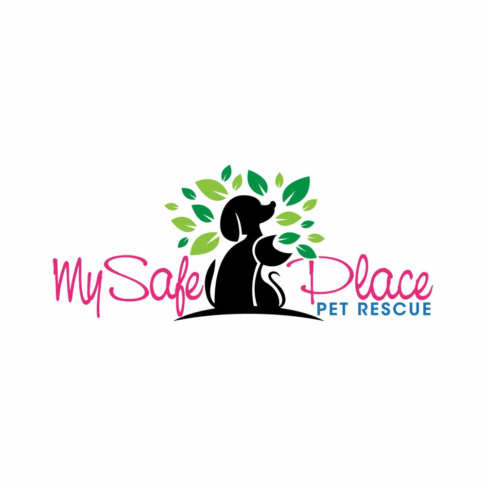 My Safe Place Pet Rescue