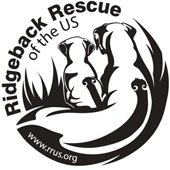 Ridgeback Rescue Of The United States