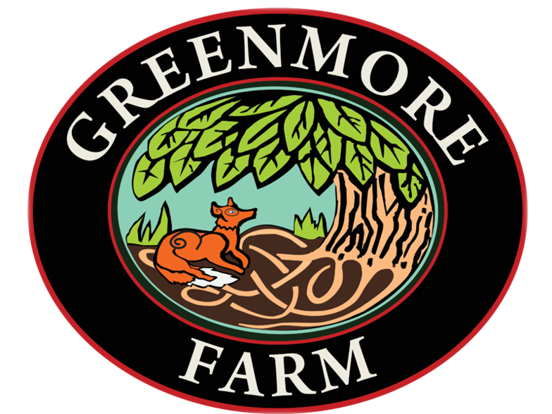Greenmore Farm Animal Rescue. 501c3