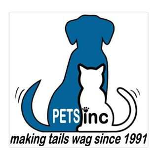Pets Inc The Carolinas Humane Society