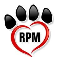 Rescued Pets Movement Inc.