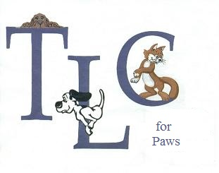 T.l.c. Animal Organization, Inc.