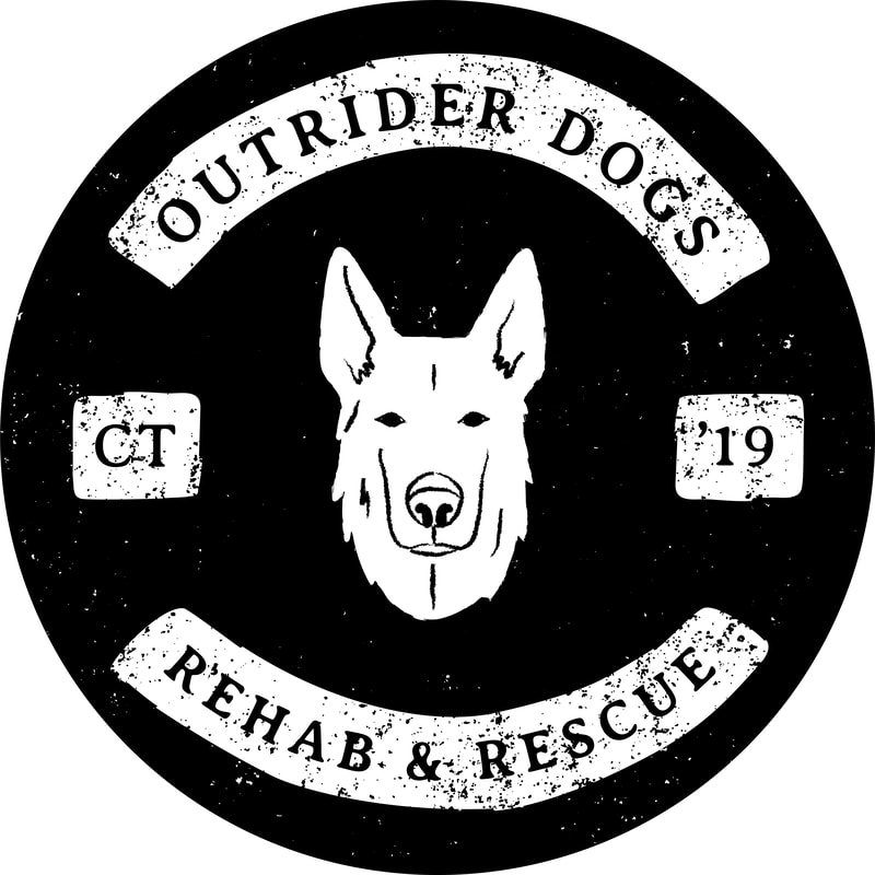 Outrider Dogs