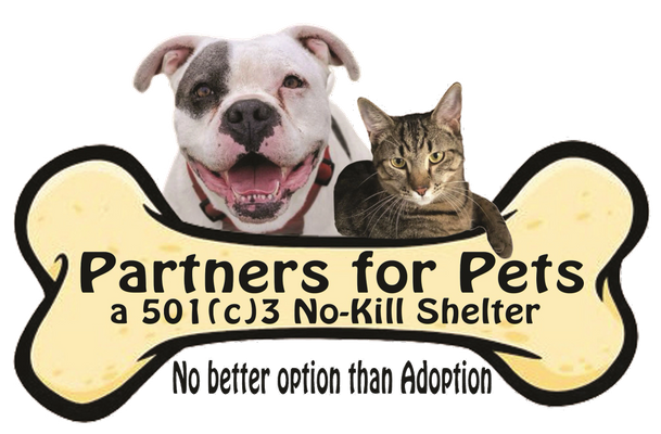 Partners For Pets, Inc.