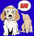 Animal Rescue Force Of South Florida Inc.