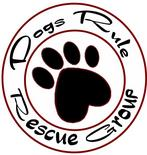 Dogs Rule Rescue Group