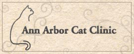 Ann Arbor Cat Clinic