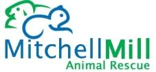 Mitchell Mill Animal Hospital Rescue, Inc.