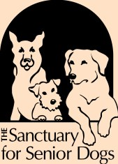 The Sanctuary For Senior Dogs
