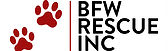 BFW Rescue Inc.-Morrisville PA