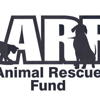 Animal Rescue Fund Of South Carolina
