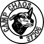 Camp Chaos 37206