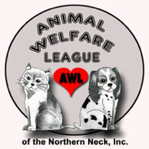 Animal Welfare League Of The Northern Neck, Inc.