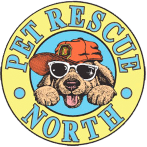 Pet Rescue North, Inc.