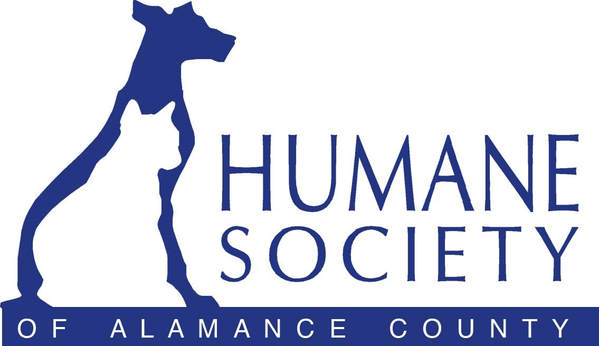 Humane Society Of Alamance County