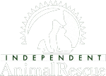 Independent Animal Rescue, Inc