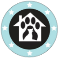 Operation Paws For Homes, Pa Chapter