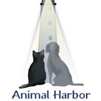 Animal Harbor