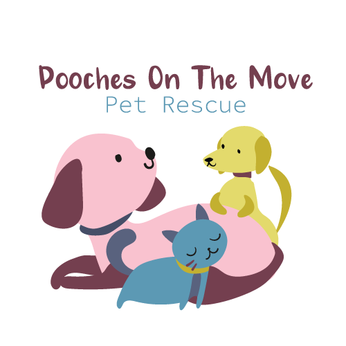 Pooches & Purrs Cooperative - Brattleboro
