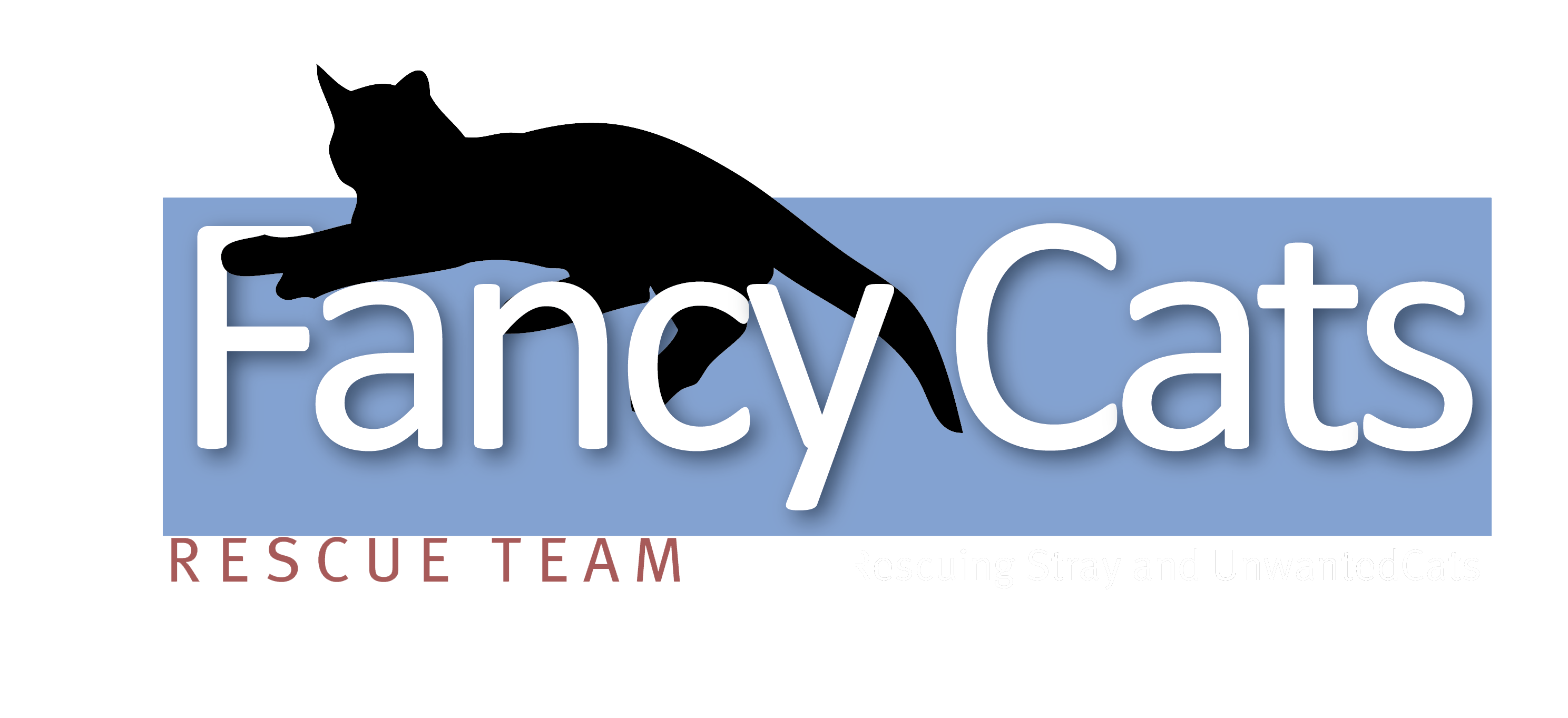 Fancy Cats Rescue Team, Inc.
