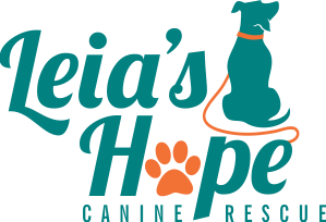 Leia's Hope Canine Rescue