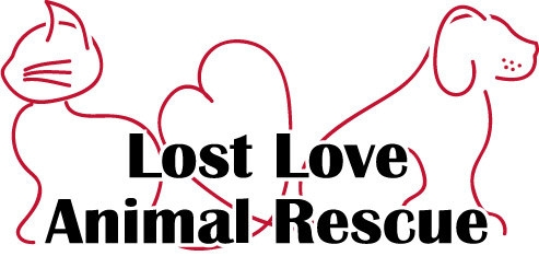 Lost Love Animal Rescue