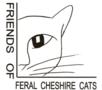 Friends Of Feral Cheshire Cats