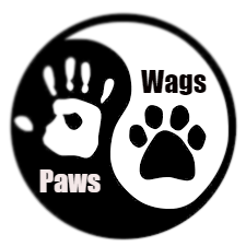 Wags N Paws Animal Rescue Nc