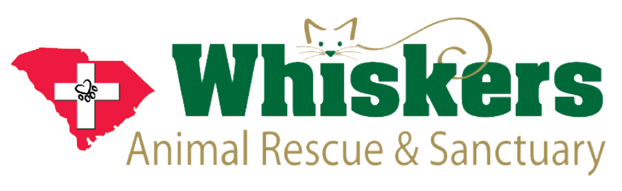 Whiskers Animal Rescue And Sanctuary