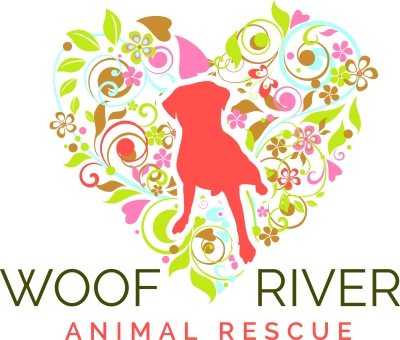 Woof River Animal Rescue - Brattleboro Chapter
