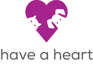 Have A Heart Animal Rescue