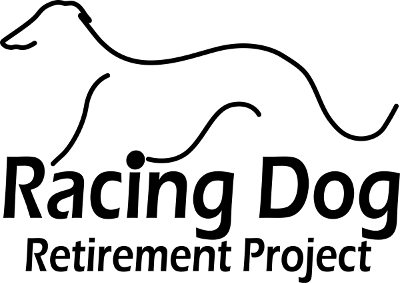 Racing Dog Retirement Project