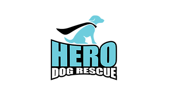 Hero Dog Rescue