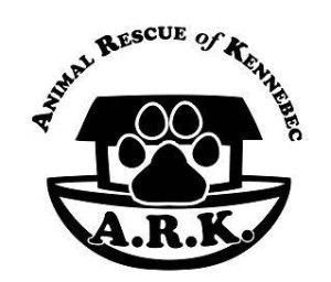 Animal Rescue Of Kennebec