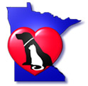 Heart Of Minnesota Animal Shelter
