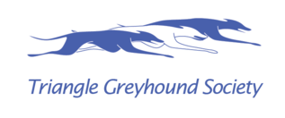 Triangle Greyhound Society